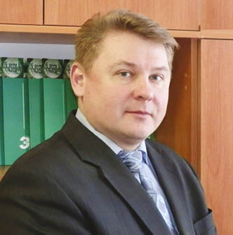 Владислав Журавков