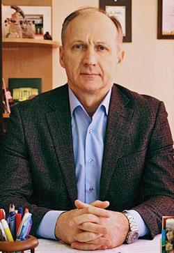 Александр Пониматко