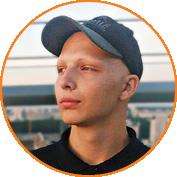 Вадим Цариков