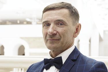 Александр Шантарович
