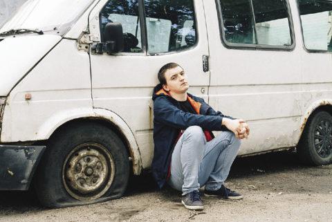 Андрей Диченко