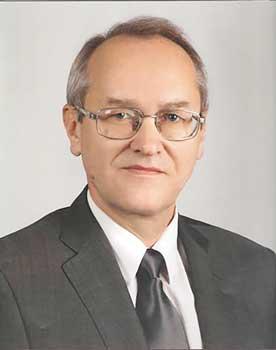 Евгений Околокулак
