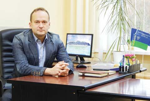 Александр Каревский