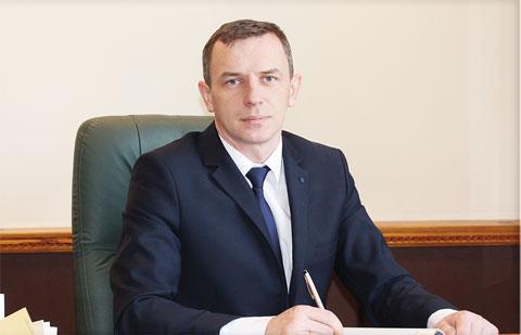 Александр Ющук
