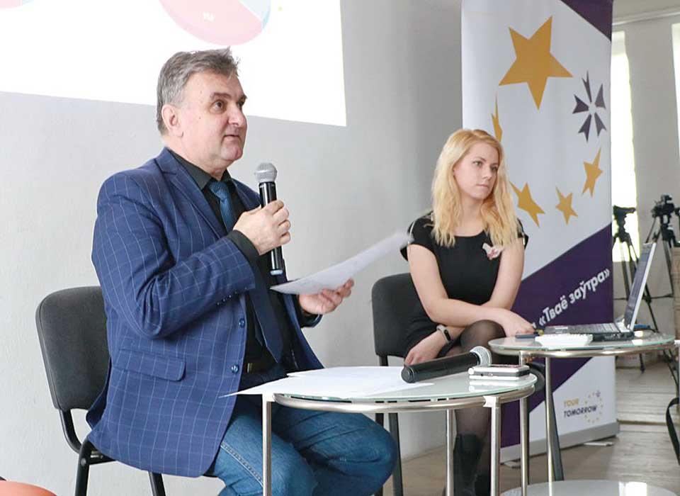 Анатолий Лысюк