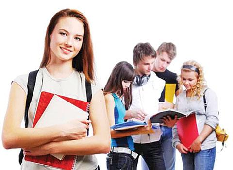 Особенности профессиональной адаптации молодежи