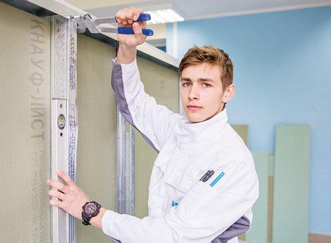 Евгений БАКОВЕЦ